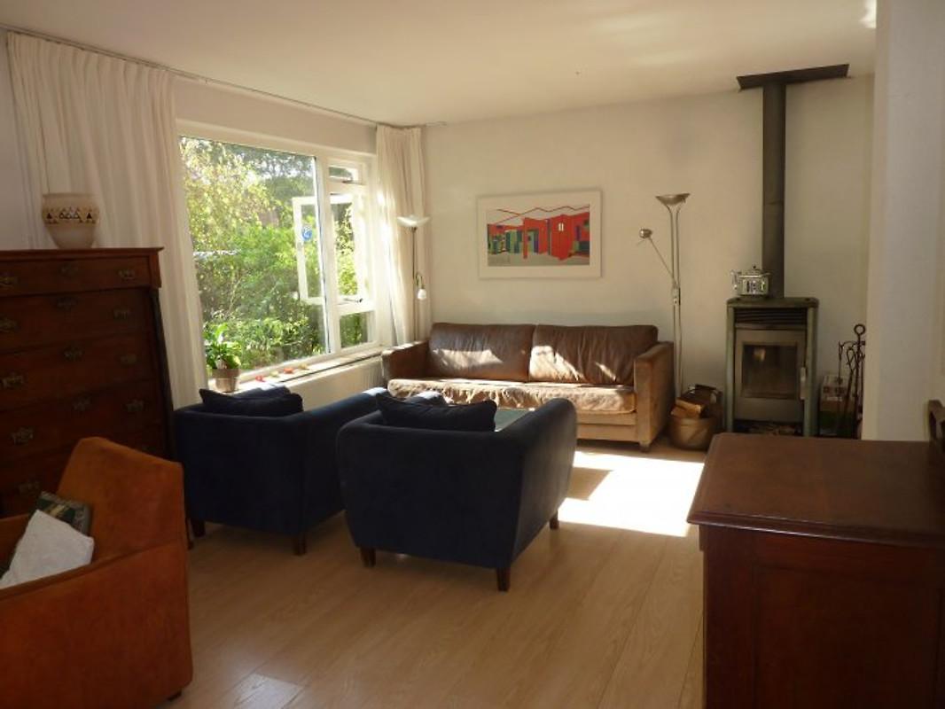 ferienhaus holl idee jetzt frei ferienhaus in bergen mieten. Black Bedroom Furniture Sets. Home Design Ideas