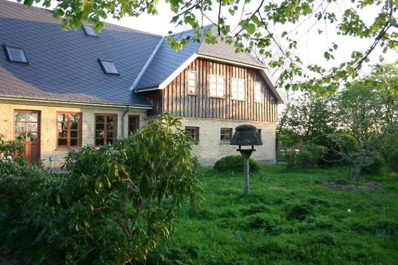 Hébergement près au Danemark  à Schafflund - Image 2