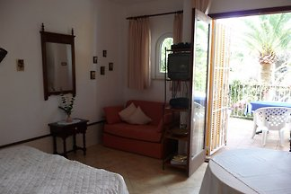 Bungalows Playa d'Or - 1 room apartment.