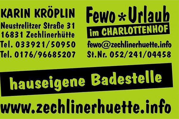 Frau K. Kröplin
