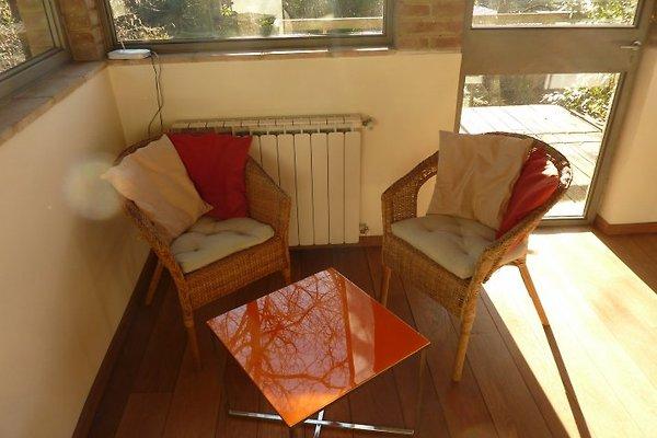Casa piccola casa vacanze in ville di corsano affittare for Piccola casa produttrice di cianografie