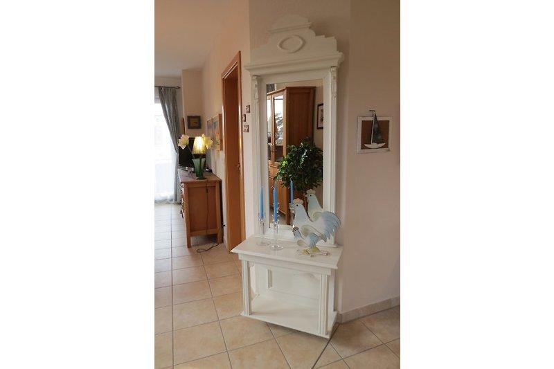 ferienwohnung seestern ferienhaus in vitte mieten. Black Bedroom Furniture Sets. Home Design Ideas