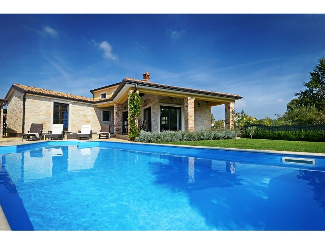Villa sima maison de vacances ka telir louer for Sima piscine