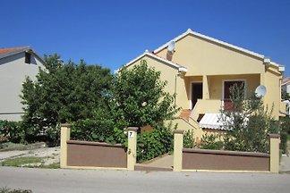 Apartments Andjela Zadar