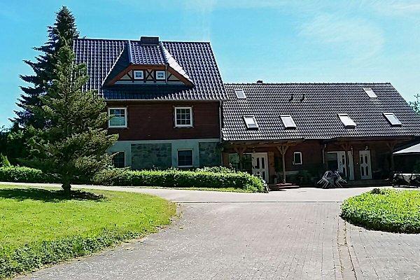 Appartement à Weisdin - Image 1