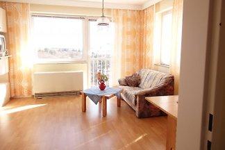 Appartement à St. Peter-Ording