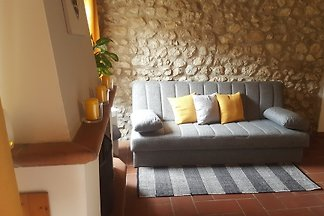 CASA SAN MICHELE-BEAUTIFUL HOLIDAY HOUSE