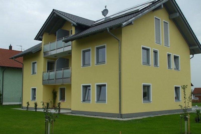 Casa vacanze in Kirchham - immagine 2