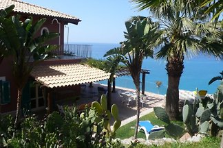 Holiday home in Tropea
