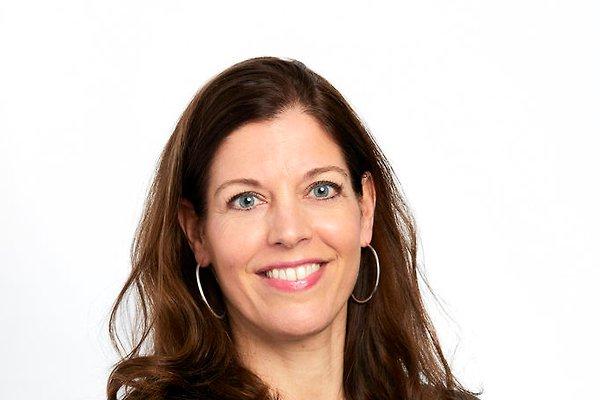 Madame H. Van Vliet