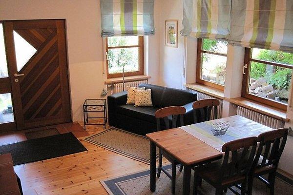 Appartement à Kappelrodeck - Image 1