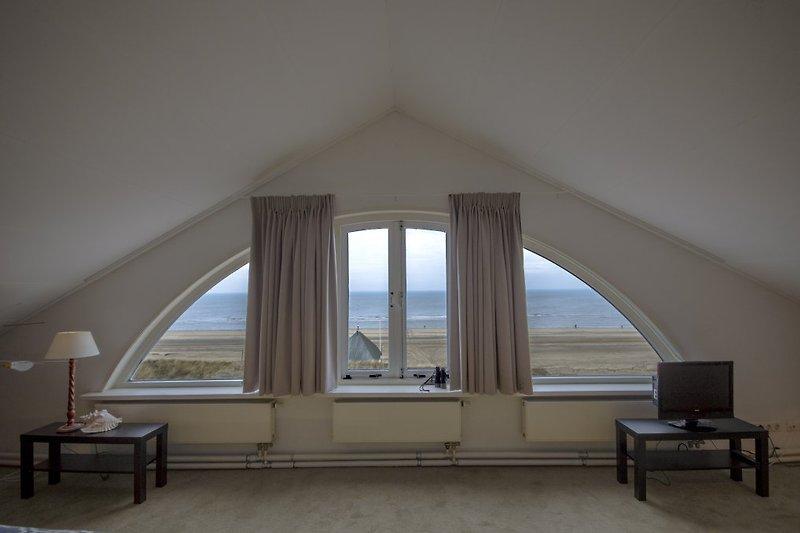 39 t spookduin unterkunft in zandvoort mieten. Black Bedroom Furniture Sets. Home Design Ideas
