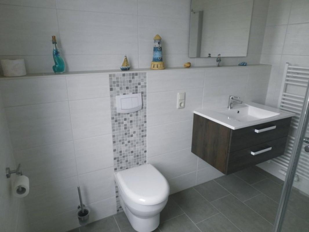 strandmuschel ferienhaus in dornumersiel mieten. Black Bedroom Furniture Sets. Home Design Ideas