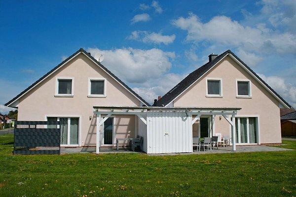 Maison de vacances à Mirow - Image 1