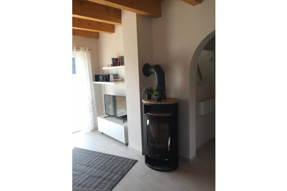 modernes ferienhaus mirow 14 a ferienhaus in mirow mieten. Black Bedroom Furniture Sets. Home Design Ideas