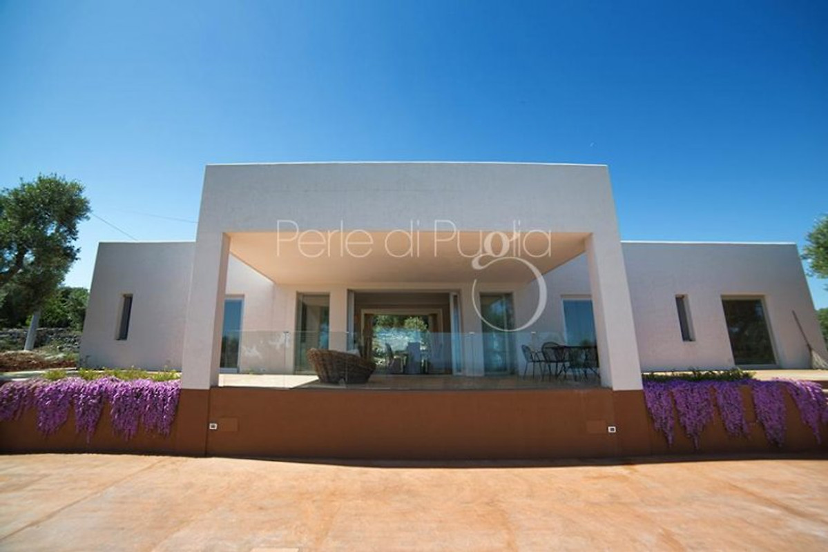 Villa avec piscine priv e lisy maison de vacances for Villa de vacances avec piscine privee