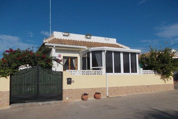 Casa San Luis in Torrevieja - immagine 1