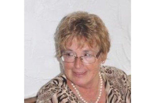 Frau M. Obermair