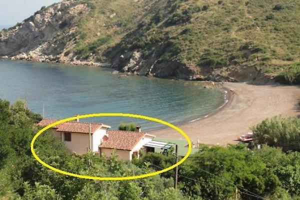 La Battigia in Rio nell Elba - immagine 1