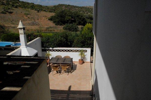 Ferienhaus Linda en Hortas do Tabual - imágen 1