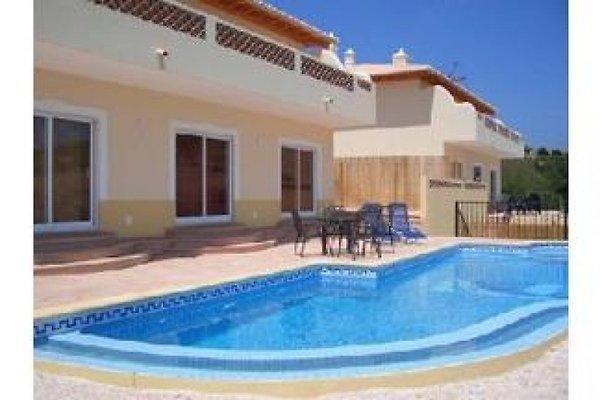 Ferienwohnung Villa Linda in Hortas do Tabual - immagine 1