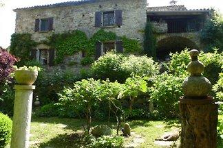 Maison des Cevennen