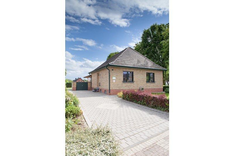 Maison de vacances à Wassenberg - Image 2