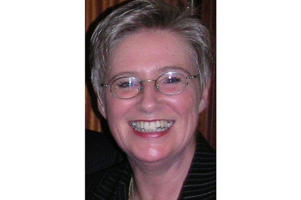 Frau J. Werner