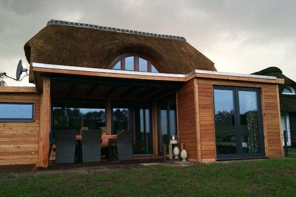 Maison de vacances à Seedorf - Image 1