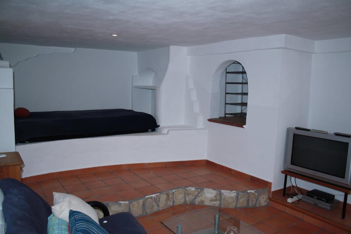 el halcon oster pfingstangebote ferienhaus in j vea. Black Bedroom Furniture Sets. Home Design Ideas