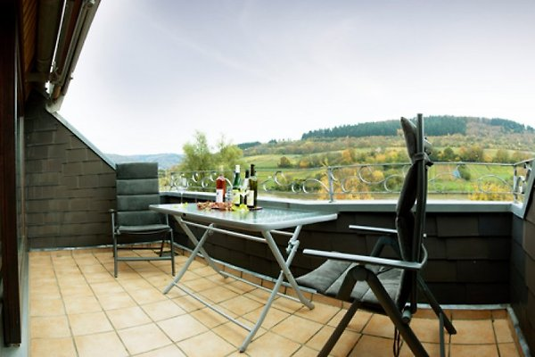 Appartement à Zell (Mosel) - Image 1
