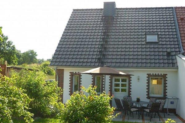 Maison de vacances à Wohlenhagen - Image 1