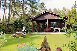 Haus Sonnenschein -  am Dankernsee