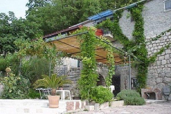 Casa vacanze in Budva - immagine 1