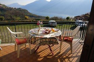 Lago di Garda: Casa Franzisca