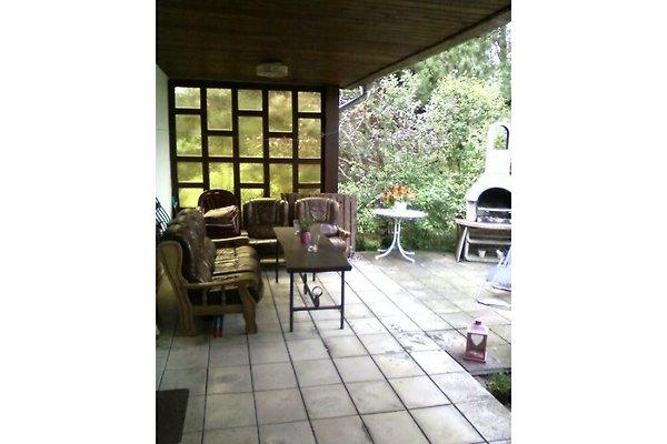 Maison de vacances à Briest - Image 1