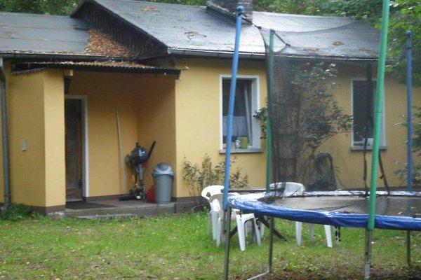 Maison de vacances à Kloster Lehnin - Image 1