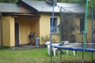 Maison de vacances à Kloster Lehnin
