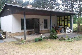 Maison de vacances à Havelsee