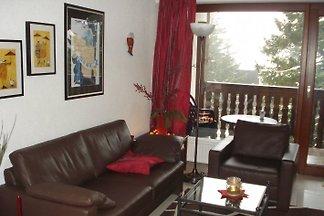 Appartamento in Winterberg