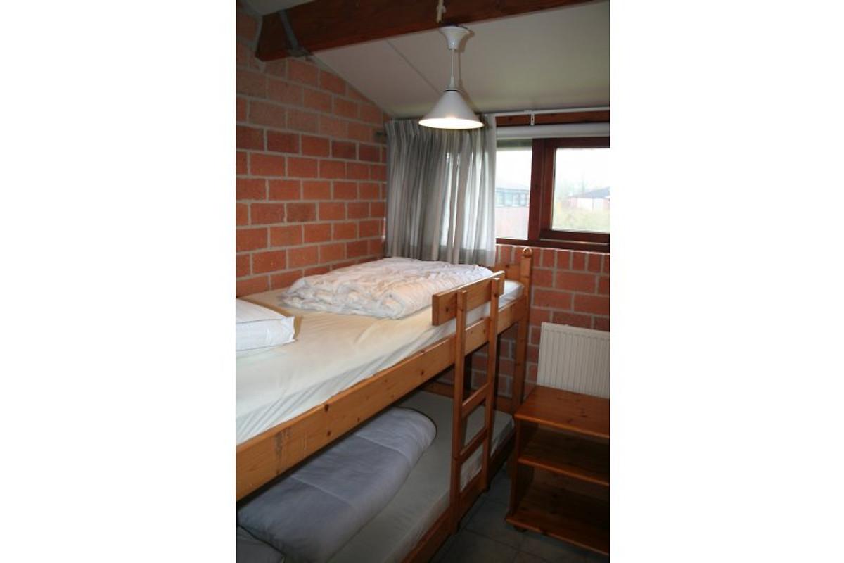 maison schoorldam hollande du nord maison de vacances. Black Bedroom Furniture Sets. Home Design Ideas