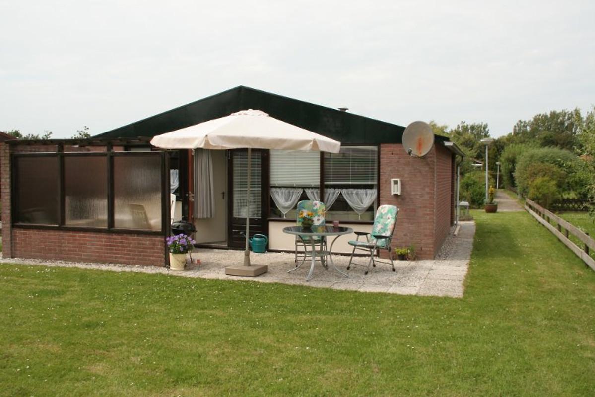 maison schoorldam hollande du nord maison de vacances schoorldam louer. Black Bedroom Furniture Sets. Home Design Ideas