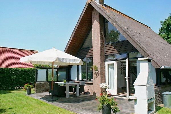 dream Home in Nieuwvliet Bad - immagine 1