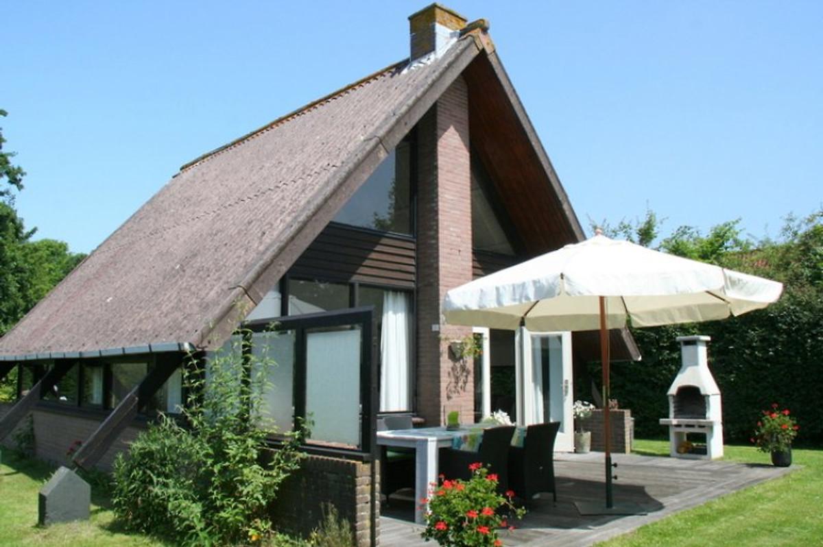 traumhaus ferienwohnung in nieuwvliet bad mieten. Black Bedroom Furniture Sets. Home Design Ideas