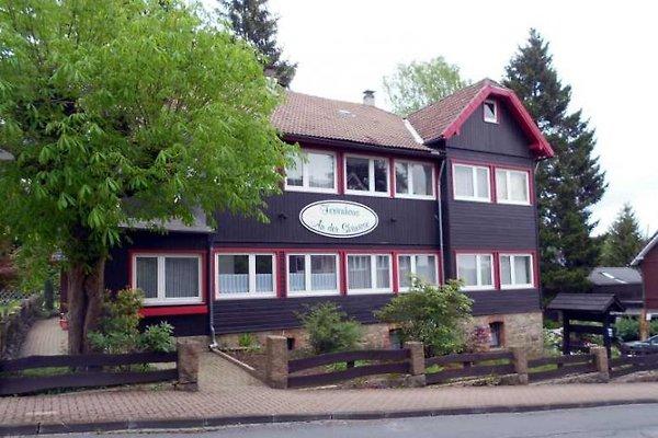Maison de vacances à Braunlage - Image 1