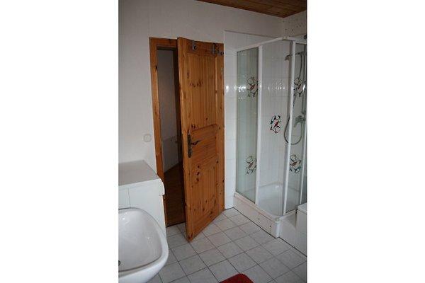 ferienwohnung in burgdorf hannover ferienwohnung in burgdorf mieten. Black Bedroom Furniture Sets. Home Design Ideas