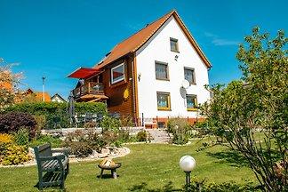 4 Sterne-Ferien Landhaus 13 Pers. +