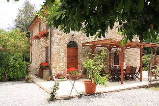 Casa del sole+ristorante Bernardone