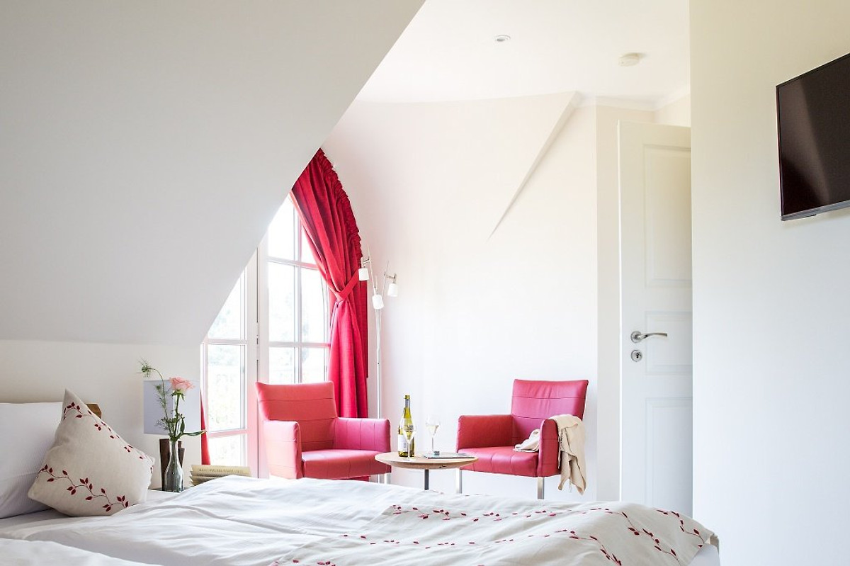 Affittare Appartamento A Settimane