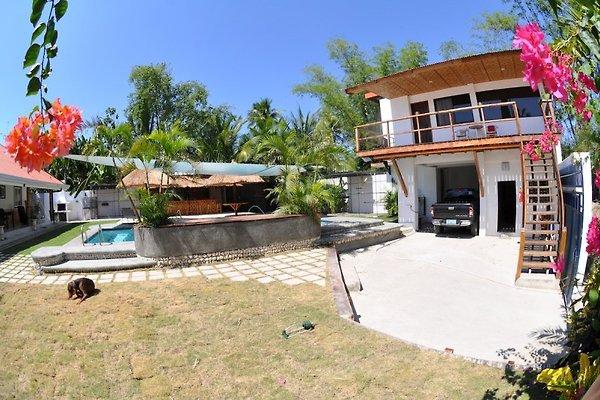 Casa vacanze in Moalboal - immagine 1